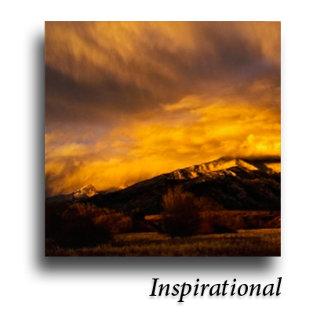 Inspiration +