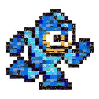 Mega Mossaic