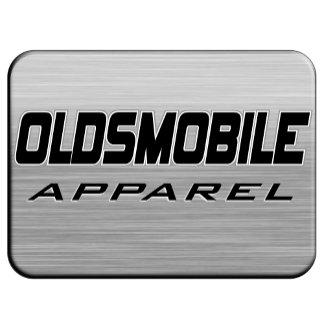 Oldsmobile 442 Apparel