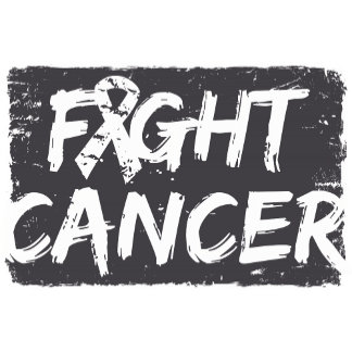 Fight Lung Cancer