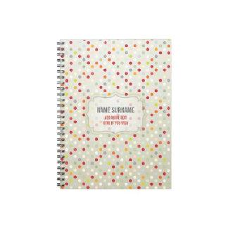 Stationery | Binders | Notebooks