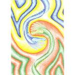 Yin Yang Dragons.jpg