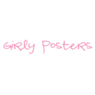 Girly Posters