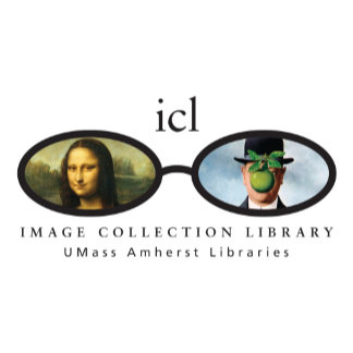 Image Collection Library