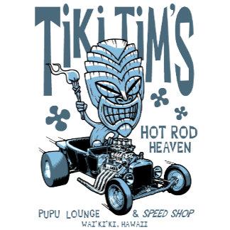 Tiki Tim's