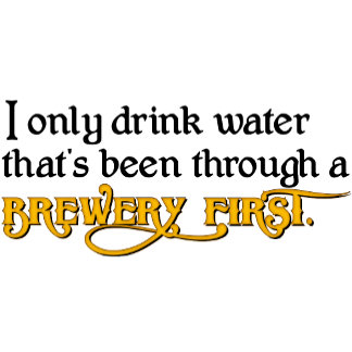 Brewery First