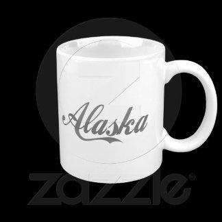 Alaska Gifts