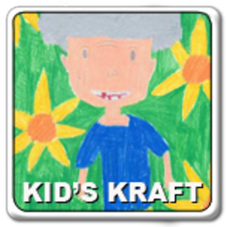 Kids Kraft