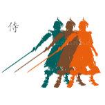 kanji_design_samurai03.png
