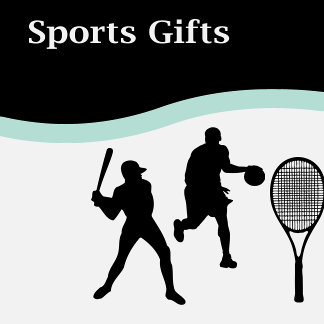 All Sports Gifts