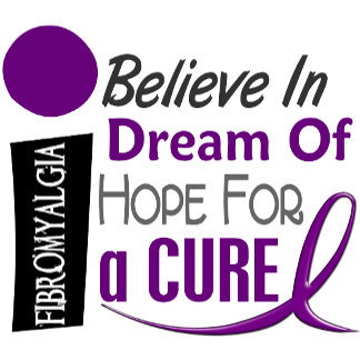 Believe, Dream, Hope