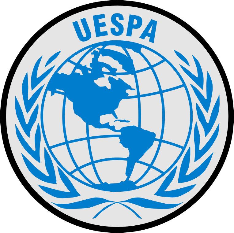 UESPA