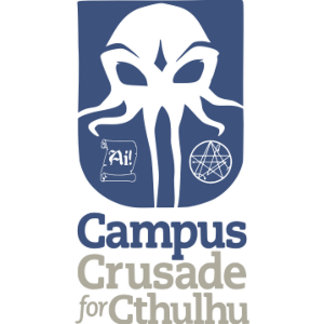 Campus Crusade for Cthulhu