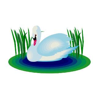 Swerra Swan