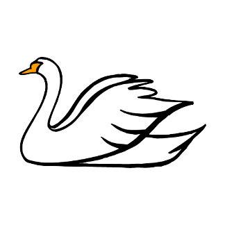 Swinkee Swan