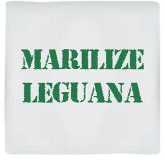 Marilize Leguana