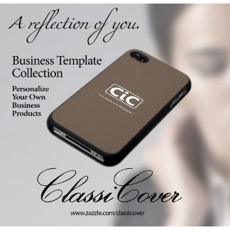 ClassiCover Business Cover Template Collection