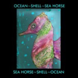 sea_horse_poster_print-p228048101788766462t5if_210