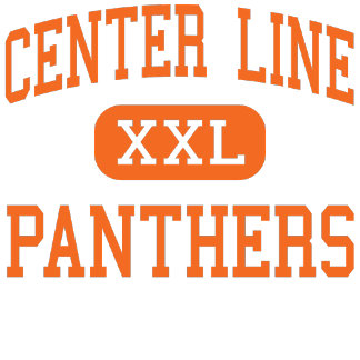 Center Line High School