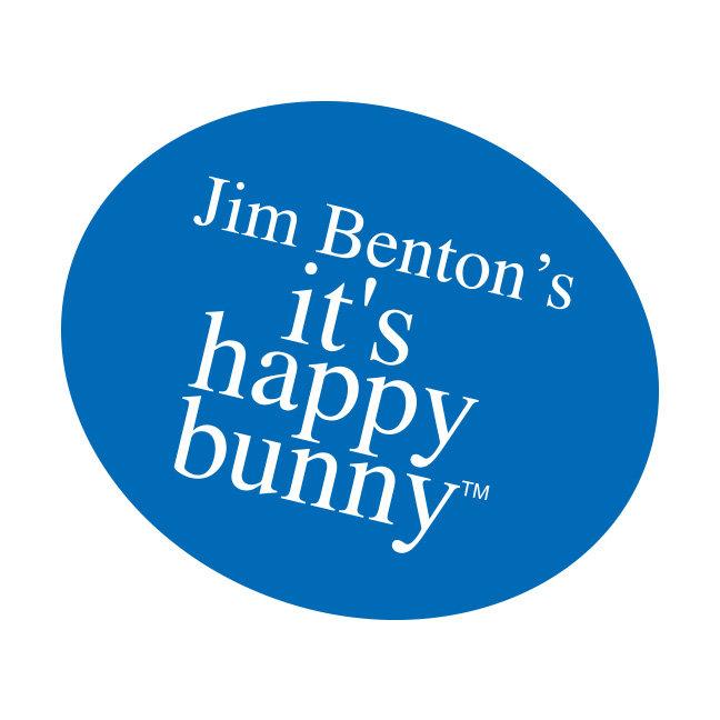 It's Happy Bunny Store