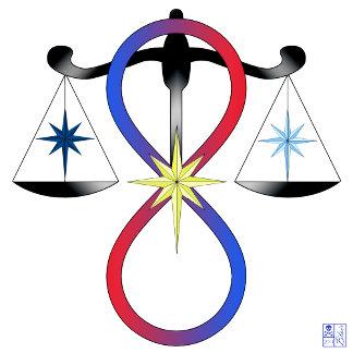 Pagan & Religious