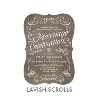 Lavish Scrolls