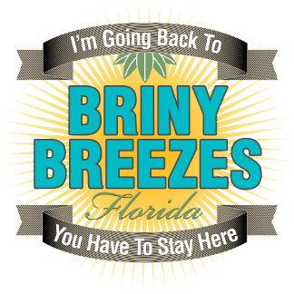 Briny Breezes
