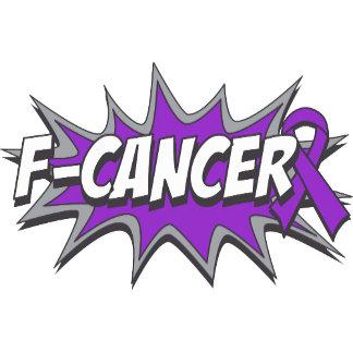 F-Leiomyosarcoma