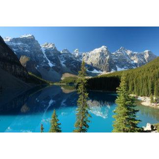 Moraine Lake 3