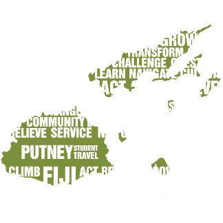 Fiji - Community Service