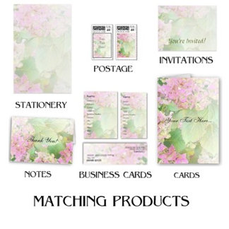 Matching Products