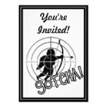 gotcha_in_sight_personalized_invites-r48b1f3683d46