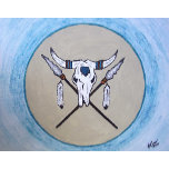 skullspears2.jpg