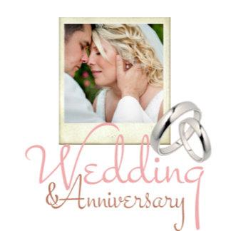 Wedding,Engagement & Anniversary
