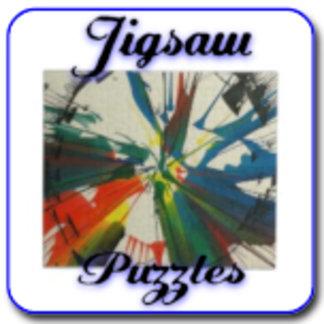 Jigsaw Juggernaut