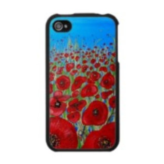 iPhone 4 Speck Cases