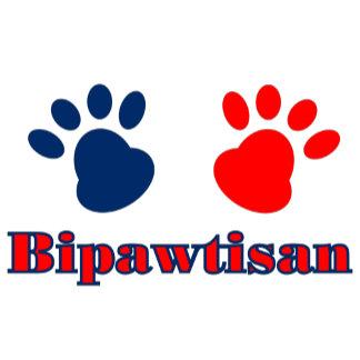 Bipawtisan Politics