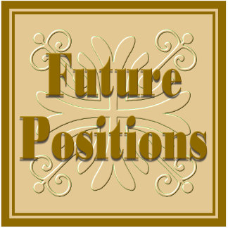 Future Positions