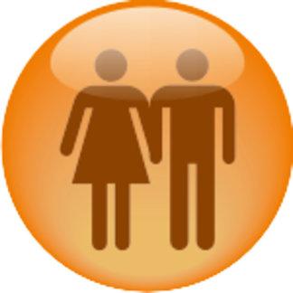 Spouse / Partner
