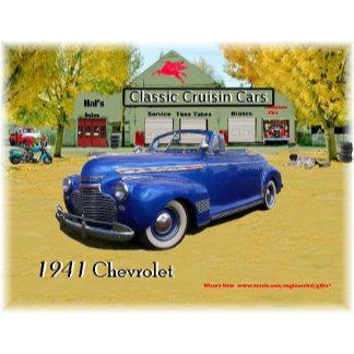 1941_Classic_Chevrolet