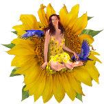 sunflower_bag.png