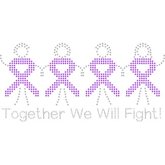 Epilepsy Together We Will Fight