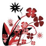 Flower_spring.png