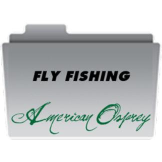 American Osprey Line