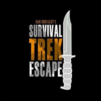 Survival Trek Escape