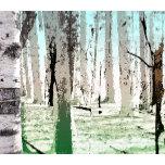 philperkins_cal_marquette_birch_forest.png