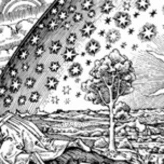 Flammarions Wanderer