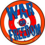 War on Freedoms