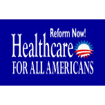 Healthcare Reform T-Shirts.png