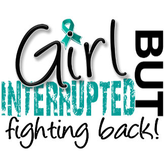Girl Interrupted 2 PCOS